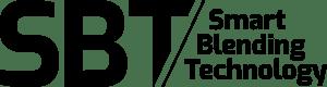 Dejero-SBT-Logo