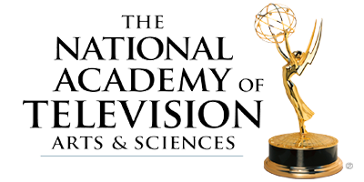 Engineering Emmy® Award for excellence in engineering creativity