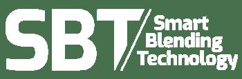 Smart Blending Technology Logo