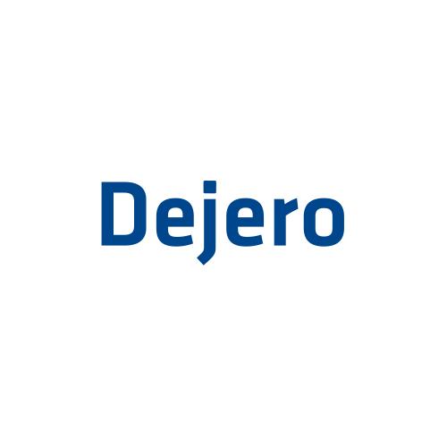 Jun2008-Dejero