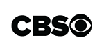 customer-logo-cbs