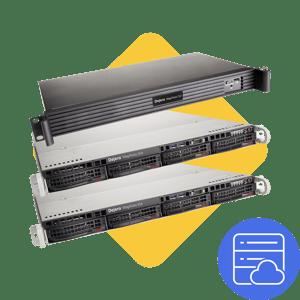 waypoint-cloud-server-1