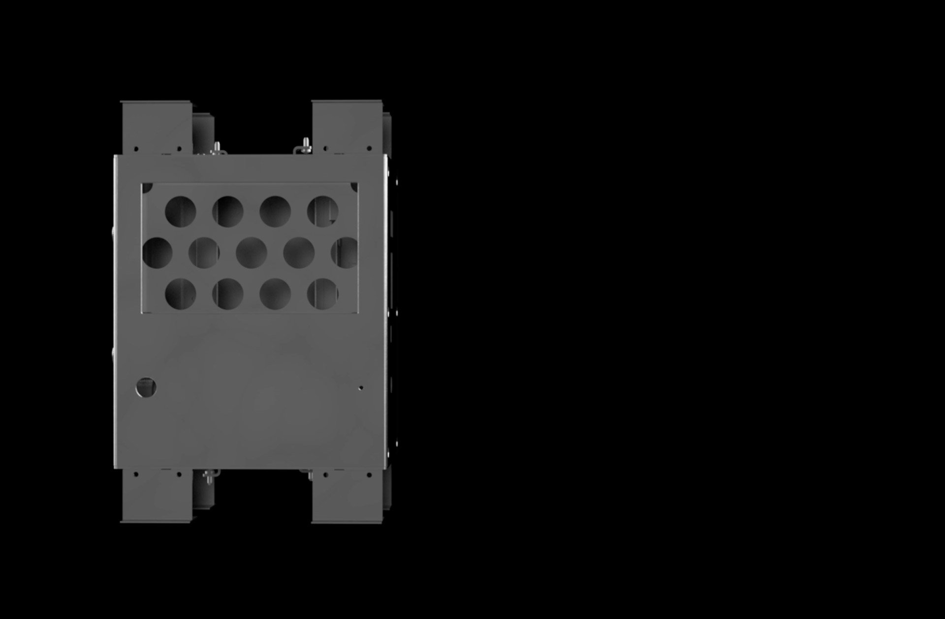 EnGo-260-Durability