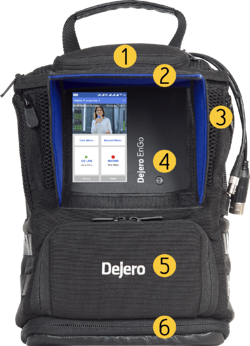 engo-260-qsg-image-backpack