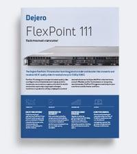 FlexPoint-111-downloads