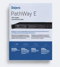 PathWay-E-downloads