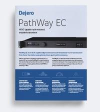 PathWay-EC-downloads-1