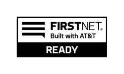 logo-firstnet-ready