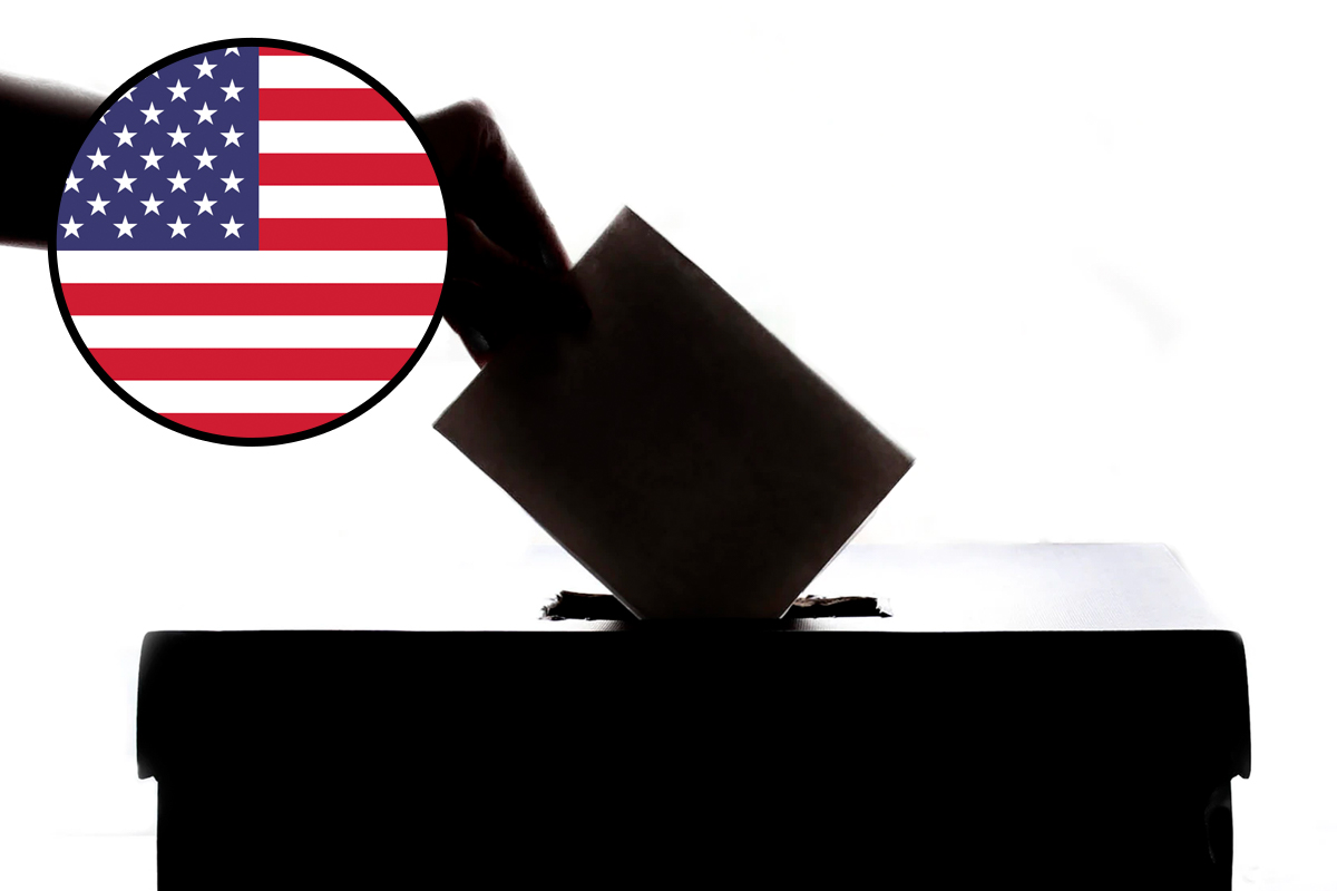2020-us-elections-thumb