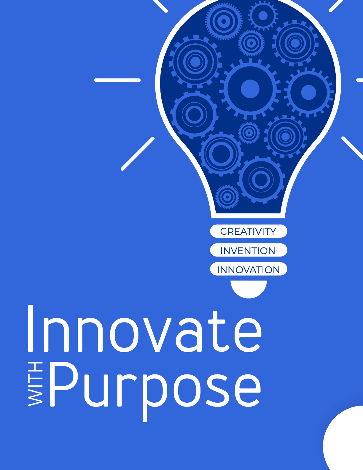 Innovate with Purpose