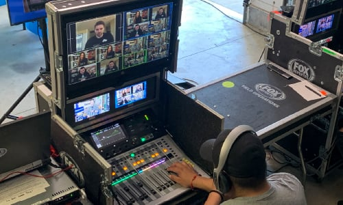 Resources-Asset-FOX Deportes Ahead of the Game with Dejero Connectivity-Thumb