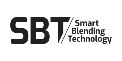 Smart Blending Technology