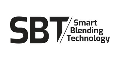 Smart Blending Technology