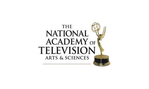 Technology & Engineering Emmy Award