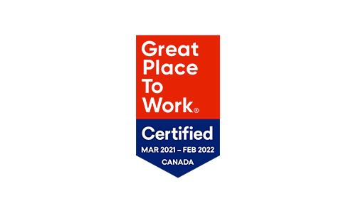 GPTW-Certified-2021
