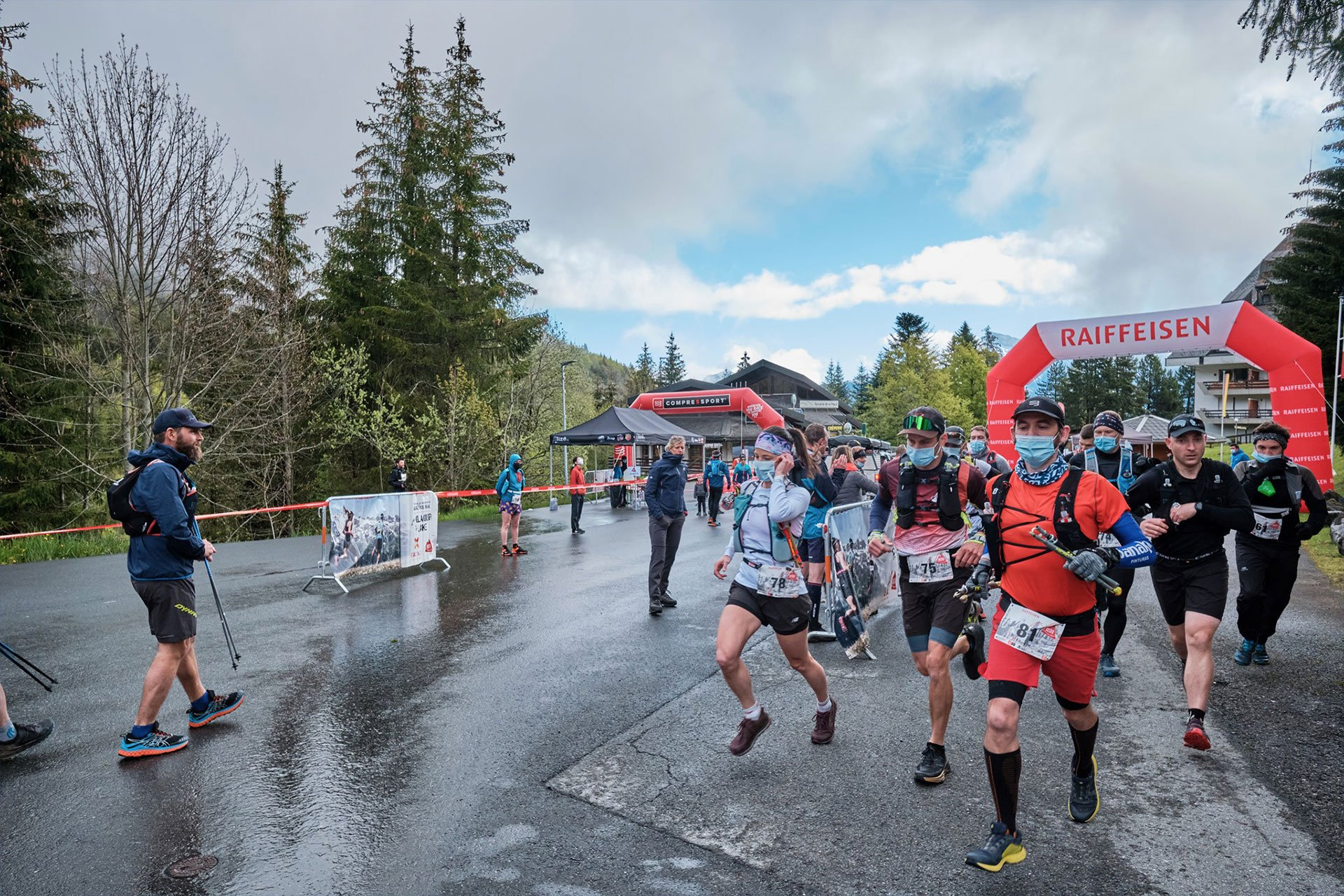 NR-Newly formed Dejero and Dazzl partnership delivers simplified cloud-based live production of Alpine races