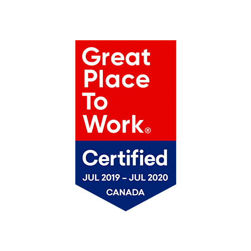 2019-2020-Great-Place-to-work-certified