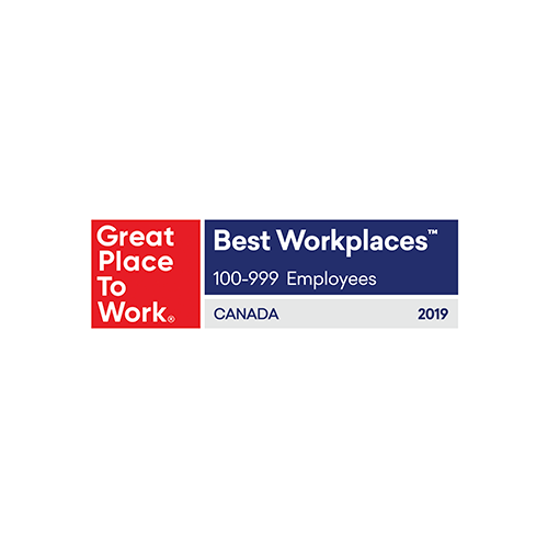2019-Best-Workplaces