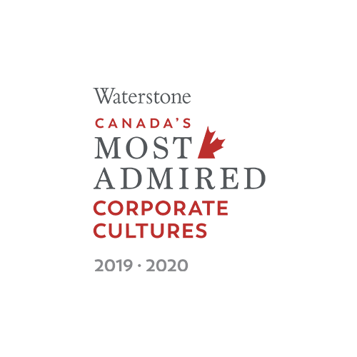 2019-Waterstone