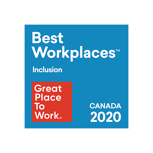 2020-Best place to work-inclusion