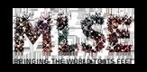 customer-logo-mlse
