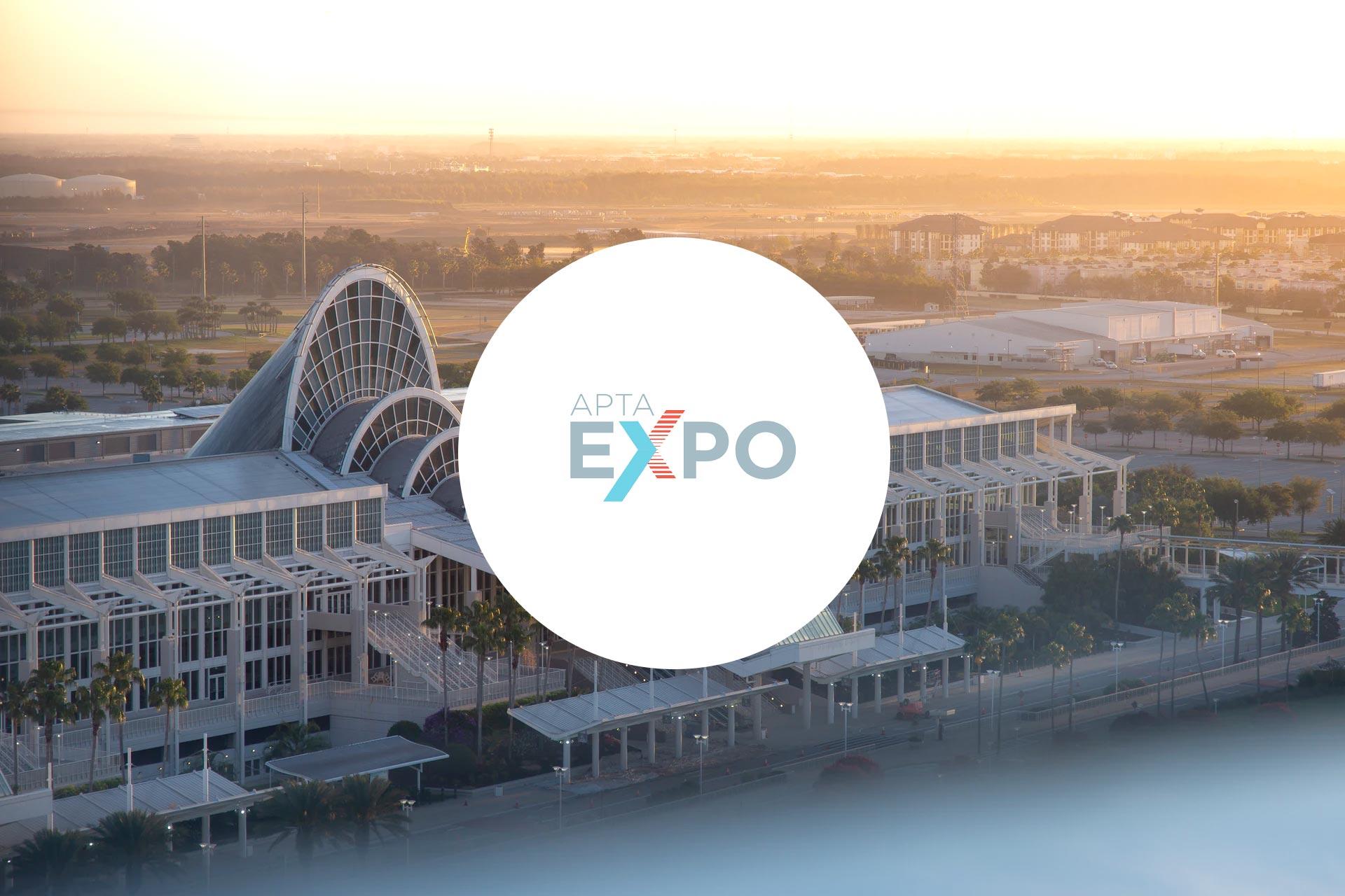 APTA TRANSform Conference & Expo