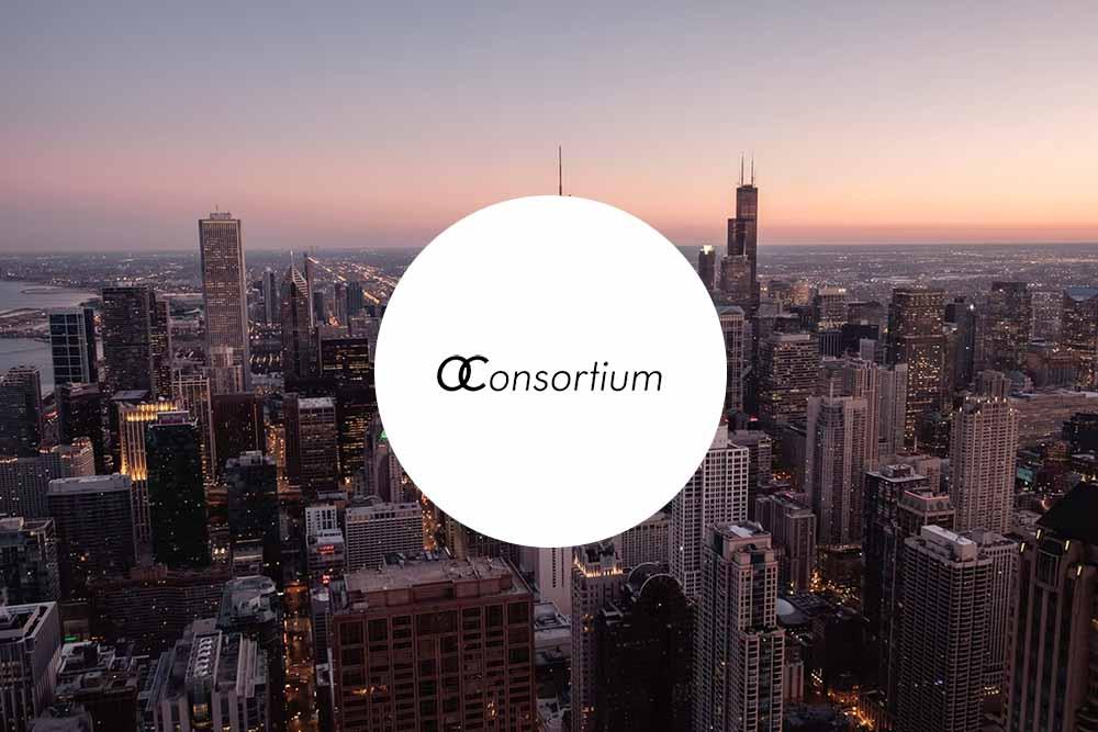 OConsortium Technology Tour