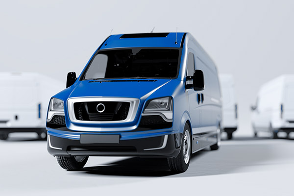 Can you teach an old truck new tricks? 3 ways to reimagine your news van