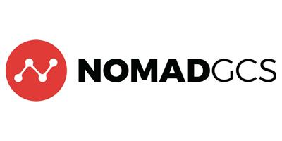 NomadCGS