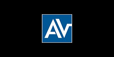 AVProLogo-400x200