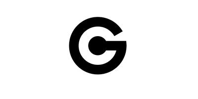 CG Produciones