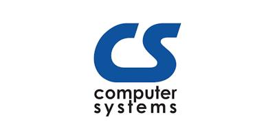 CS-Computer-Systems