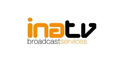 INA-TV