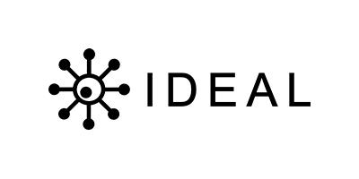 IdealSystems