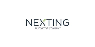 Nexting