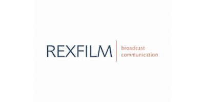 Rexfilm