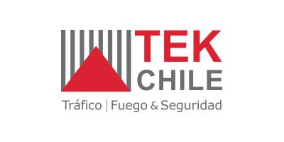 Tek Chile