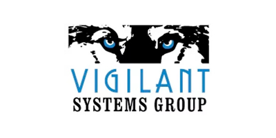 Vigilant Systems Group