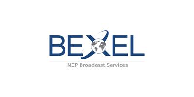Bexel