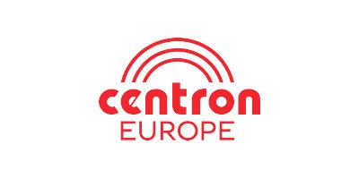 Centron Europe