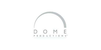 Dome Productions