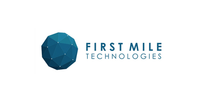 FirstMileTechnologies