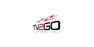 TV2GO