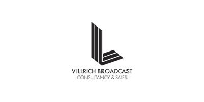 Villrich-Broadcast