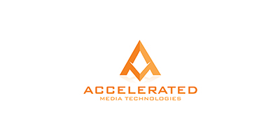 Accelerated Media Technologies (AMT)