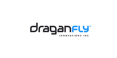 Draganfly