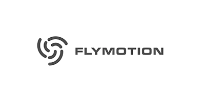 FLYMOTION