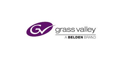 GrassValey