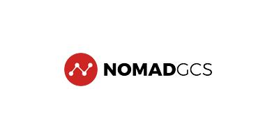 NOMADGCS