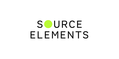 SourceElements
